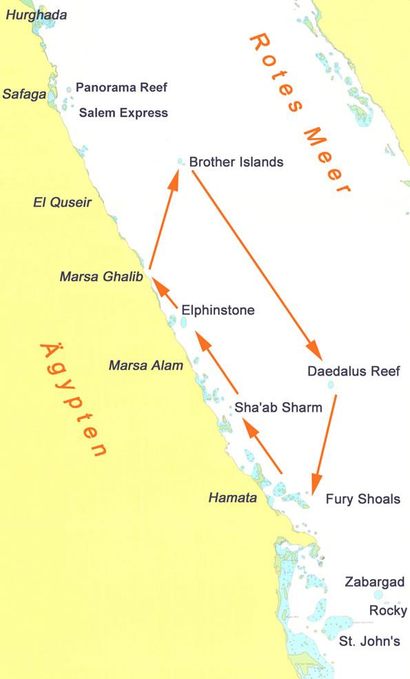 Brothers-Daed-Fury-Shoals-Elphinstone-ab-Ghalib-6-Tage