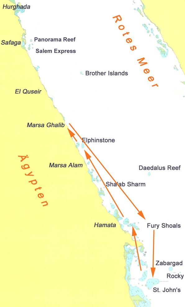 St.-John's-ab-Marsa-Ghalib