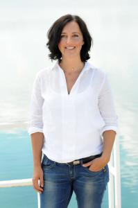 Birgit erzählt Dir wie Bluewater Safaris entstanden ist