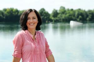 Birgit bucht für Dich eine Tauchsafari in Ägypten