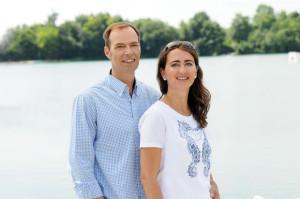 Judith und Bernard verraten Dir die Preise ihrer Tauchsafaris
