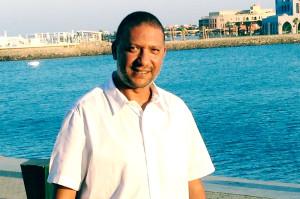 Ahmed erklärt Dir die Sitten und Gebräuche seines Landes